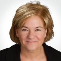Susan Armiger, Chief Executive Officer